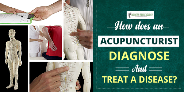 banner-acupuncturist-diagnose