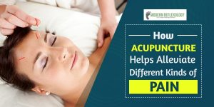 banner-alleviate different-kinds-of-pain