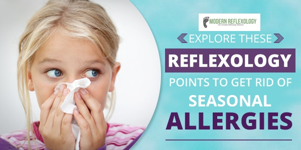 banner-seasonal-allergies