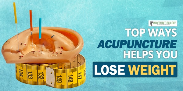 lose-weight-banner
