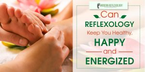 reflexology-happy-and-energized