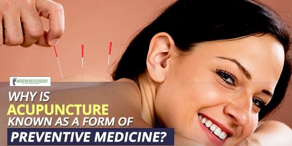 preventive-medicine-banner