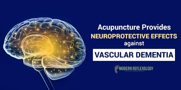 vascular-dementia-banner
