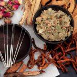oriental-medicine