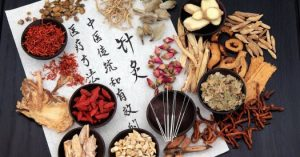 traditional-chinese-medicine-2