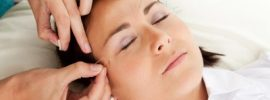 acupressure-for-sleeping-problems-2