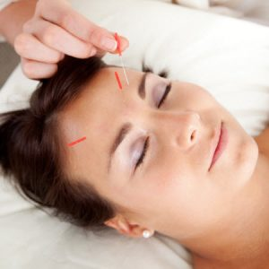 acupressure-for-sleeping-problems
