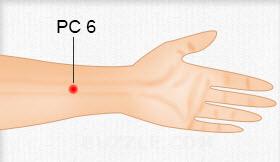 pericardium-6