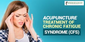 chronic-fatigue-syndrome-banner