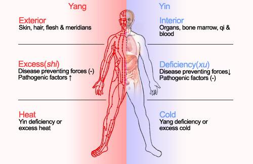 yin-and-yang-deficiencies