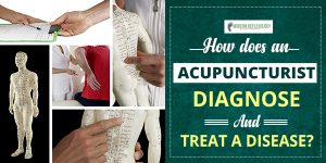 banner-acupuncturist-diagnose