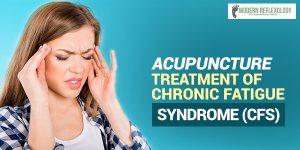 chronicfatiguesyndrome