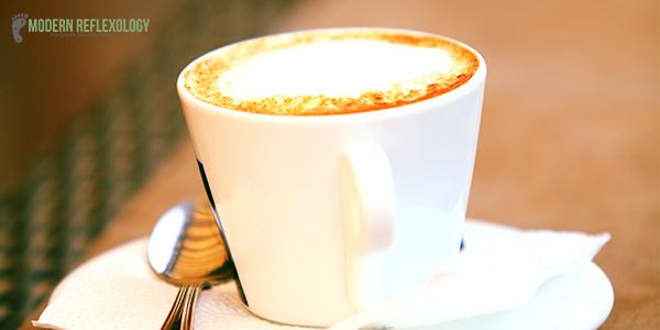 Dépendance à la caféine - problème de prostate &quot;width =&quot; 600 &quot;height =&quot; 300 &quot;/&gt;</a></p><div style=
