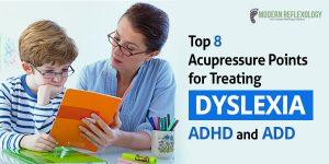 Dyslexia-ADHA