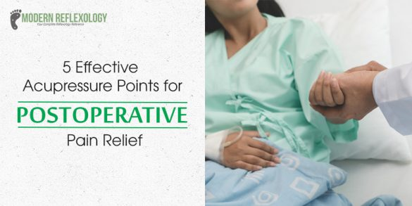 postoperativepainrelief