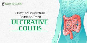 ulcerativecolitis