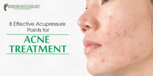 Acupressure-for-Acne-treatment