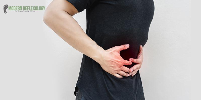 Ulcerative Colitis Disease symptoms