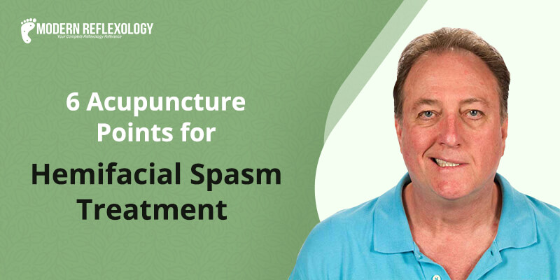 Hemifacial Spasm Treatment